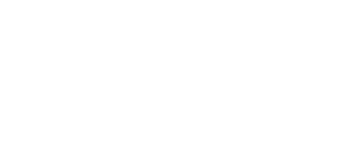 new-england-steel-fabricators-logo